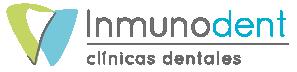 Inmunodent Logo